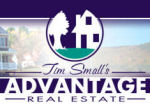 Tim Small's Advantage Real Estate