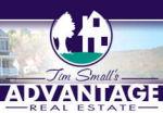 Tim Small's Advantage Real Estate