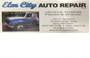 Elm City Towing jpeg