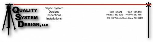 Quailty System Design Header (2)